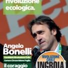 70x100_bonelli-foto