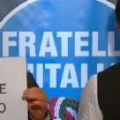 fratelli-italia-interna-nuova