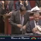 parlamento-votazione