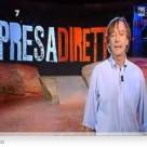 presa_diretta_iacona