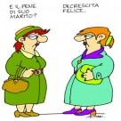 vignetta-Altan-decrescita-felice